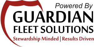 Powered by Guardian Fleet